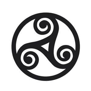 voyance druide