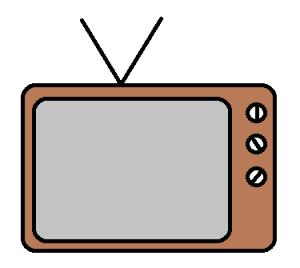 voyance télé