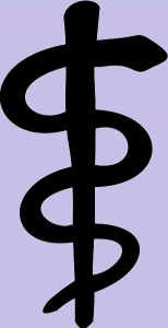 Serpentaire