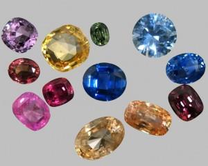 Voyance pierres précieuses