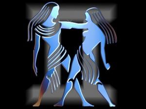 femme signe Gémeaux