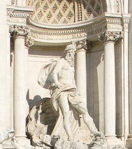 Divination-antiquité
