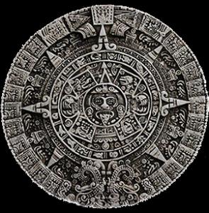 Astro-azteque