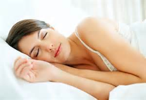 Rêver de son propre sommeil