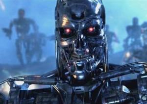 Danger intelligence artificielle